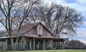 Bonham Tx Barn Insurance