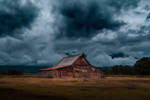 Greenville Tx Barn Insurance