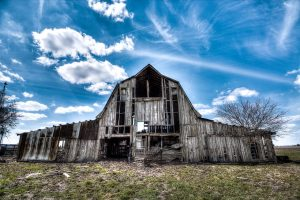 Barn Insurance Denison Tx